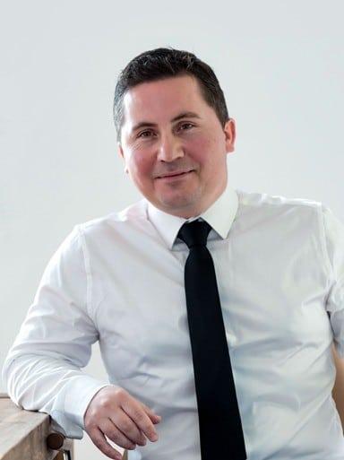 Sebastian BOCICOR