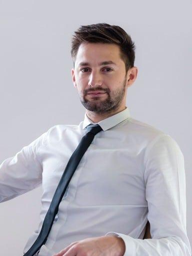 Szabolcs CIOCUȚĂ
