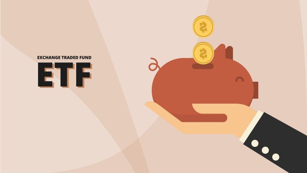 Ce sunt ETF-urile