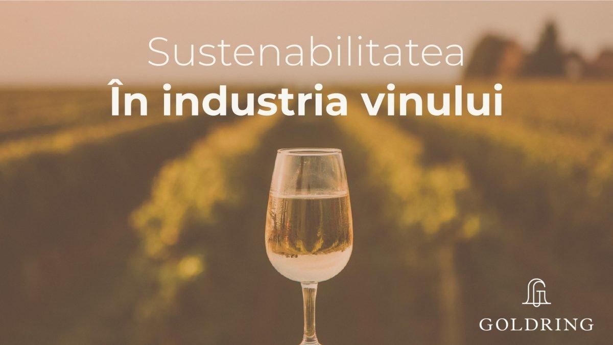 sustenabilitate vifrana