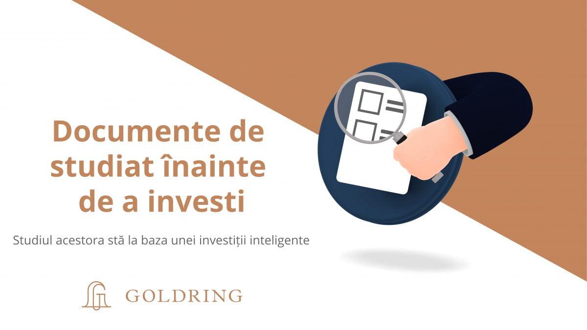 investi